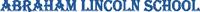 logo_movil3