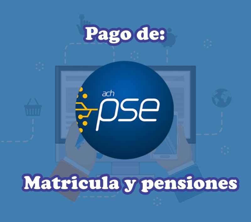 pagos-pse-final-over