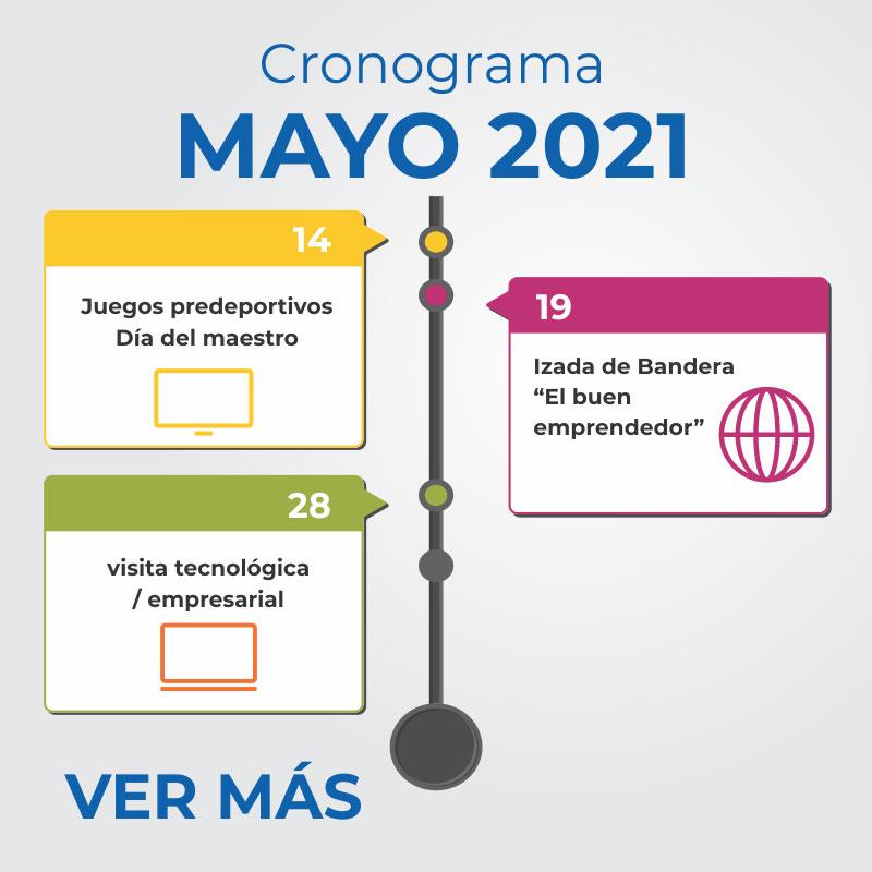 cronograma-MAY