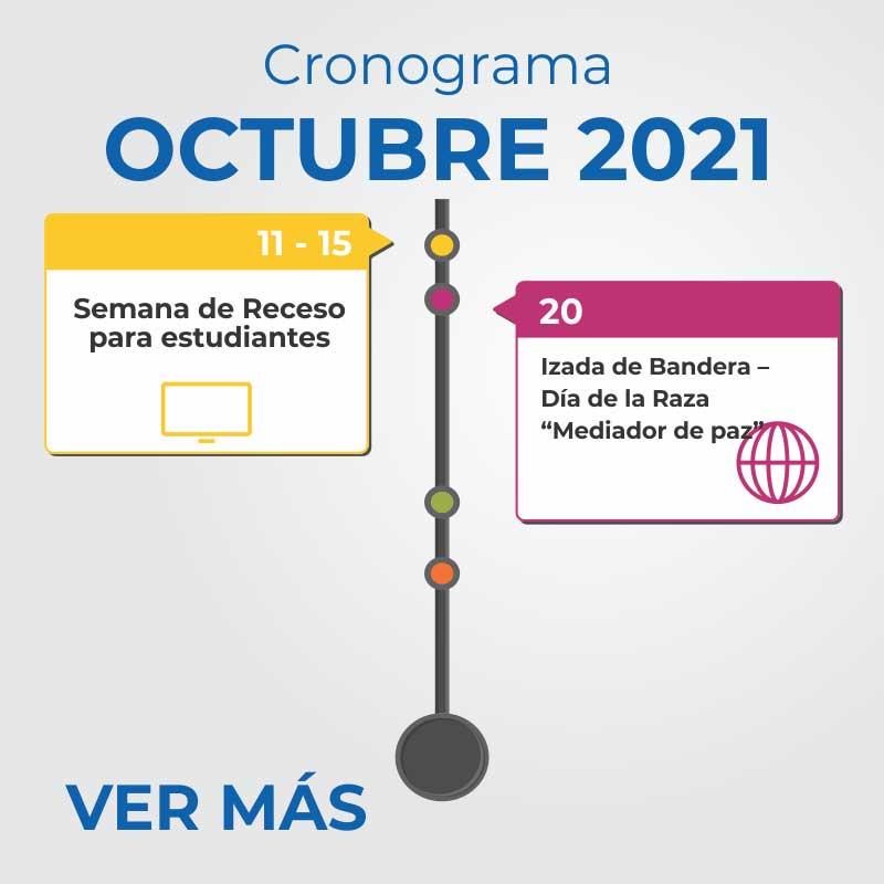 cronograma-OCT